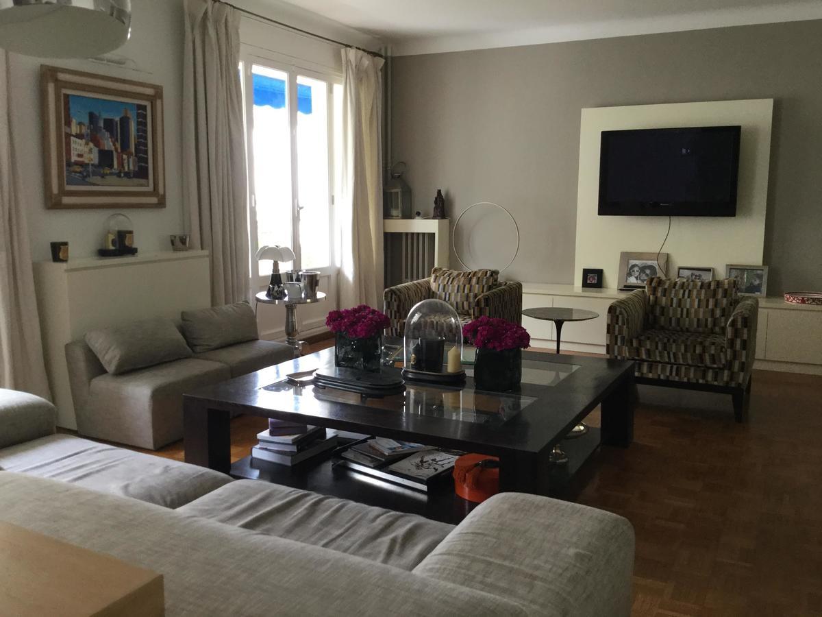 Vente achat appartement marseille 13008 for Vente appartement marseille