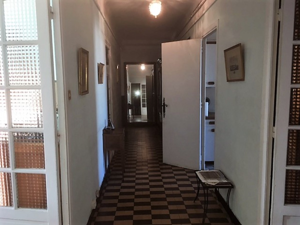 Vente achat appartement marseille 13008 for Achat marseille appartement