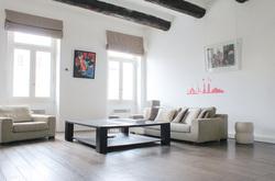 Vente Appartement Marseille 1er